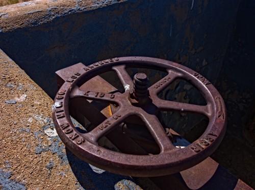 Handwheel--5-23-20